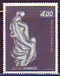 Frankreich Mi.-Nr. 2353 **