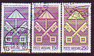 V-Mi.-Nr. 726/8
