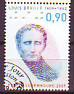 L-Mi.-Nr. 1841