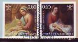 V-Mi.-Nr. 1688/9