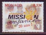 M-Mi.-Nr. 3021
