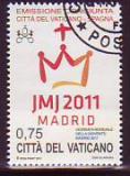 V-Mi.-Nr. 1716