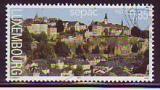 L-Mi.-Nr. 1918