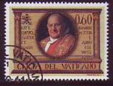 V-Mi.-Nr. 1719