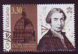 V-Mi.-Nr. 1720