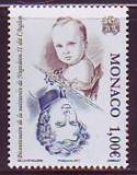 M-Mi.-Nr. 3029