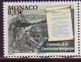 M-Mi.-Nr. 3014