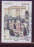 Frankreich Mi.-Nr. 4840 oo