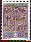 V-Mi.-Nr. 1665