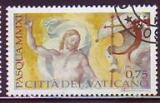 V-Mi.-Nr. 1697
