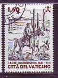 V-Mi.-Nr. 1698