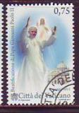 V-Mi.-Nr. 1699