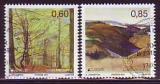 L-Mi.-Nr. 1904/05