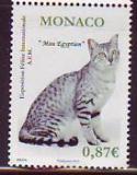 M-Mi.-Nr. 3015