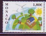 M-Mi.-Nr. 3020