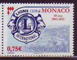 M-Mi.-Nr. 3034